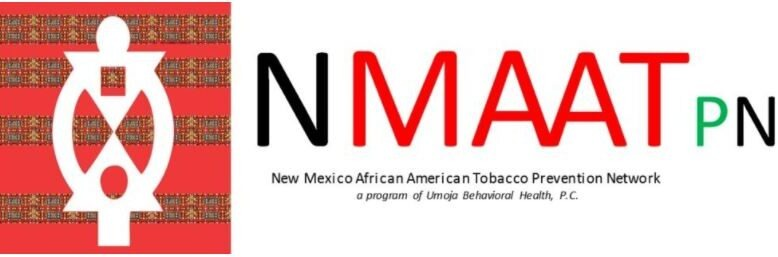New Mexico African American Tobacco Prevention Network